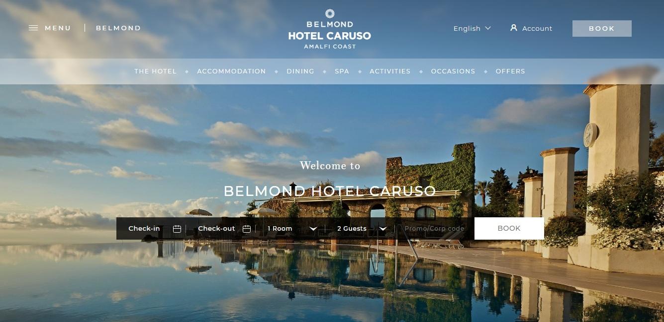 Продвижение сайтов гостиницы курсы создания сайтов в барнауле