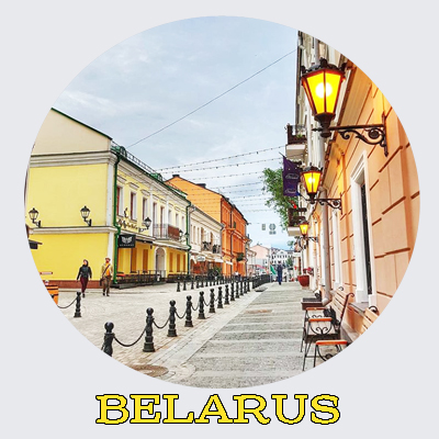 country belarus