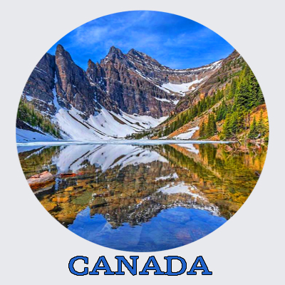 country-canada