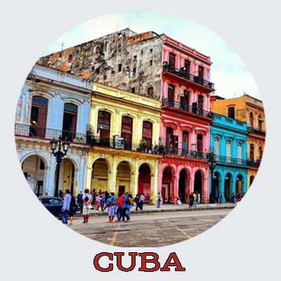 country-cuba