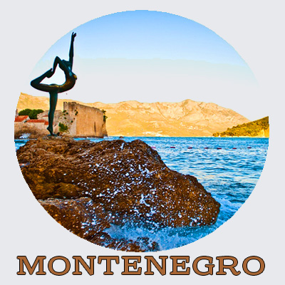 Montenegro-holiday-in-montenegro