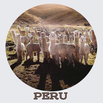 country-peru