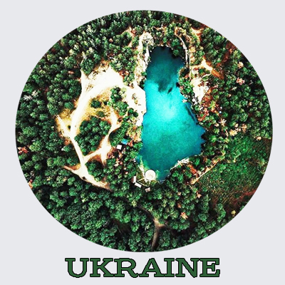 country-ukraine